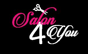 Salon4You